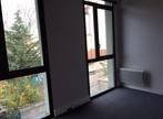 Location Bureaux 4 pièces 60m² Le Havre (76600) - Photo 1