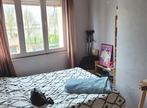 Vente Maison 5 pièces 96m² Bourbourg (59630) - Photo 4
