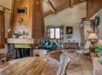 Sale House 6 rooms 200m² Saint-Gervais-les-Bains (74170) - Photo 9