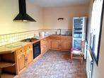 Vente Maison 3 pièces 70m² La Motte-Servolex (73290) - Photo 5