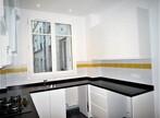 Vente Appartement 6 pièces 115m² Paris 15 (75015) - Photo 12