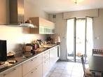 Sale Apartment 3 rooms 97m² Meylan (38240) - Photo 2