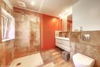 Sale House 5 rooms 146m² Mirabeau (84120) - Photo 6