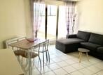 Vente Appartement 1 pièce 30m² Annemasse (74100) - Photo 2