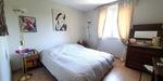 Vente Maison 10 pièces 200m² Chatte (38160) - Photo 8