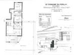 Location Appartement 3 pièces 79m² Le Touvet (38660) - Photo 6
