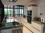 Vente Maison 6 pièces 172m² Saint-Genest-Lerpt (42530) - Photo 2