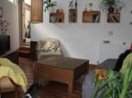 Vente Maison 6 pièces 120m² Berck (62600) - Photo 4