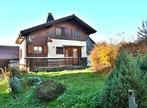 Vente Maison 3 pièces 60m² Villard (74420) - Photo 11
