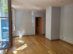 Vente Appartement 3 pièces 59m² Puteaux (92800) - Photo 4