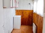 Vente Maison 3 pièces 60m² Champigneulles (54250) - Photo 7