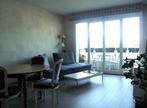 Vente Appartement 76m² Grenoble (38100) - Photo 1