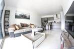 Vente Appartement 3 pièces 64m² Meylan (38240) - Photo 2