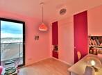 Vente Appartement 4 pièces 100m² Annemasse (74100) - Photo 12
