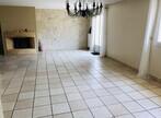 Sale House 7 rooms 213m² Le Perray-en-Yvelines (78610) - Photo 4