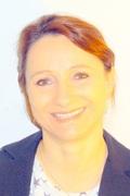 Edith SORIANO
