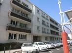 Location Appartement 4 pièces 70m² Grenoble (38000) - Photo 7