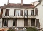 Vente Immeuble Luxeuil-les-Bains - Photo 8