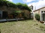 Vente Maison 11 pièces 220m² Saint-Dier-d'Auvergne (63520) - Photo 17
