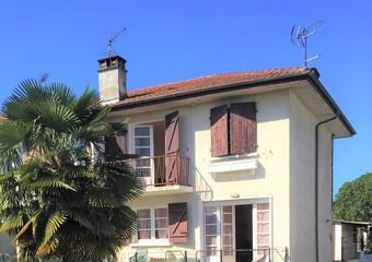 Vente Maison 4 pièces 89m² Pau (64000) - photo 2