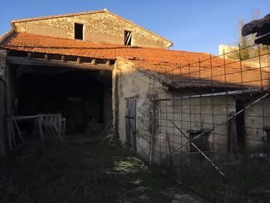 Vente Maison 120m² Montélimar (26200) - photo