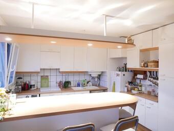 Vente Appartement 4 pièces 79m² LYON 05 - Photo 1