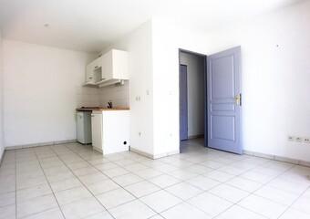 Location Appartement 2 pièces 40m² Bailleul (59270) - Photo 1