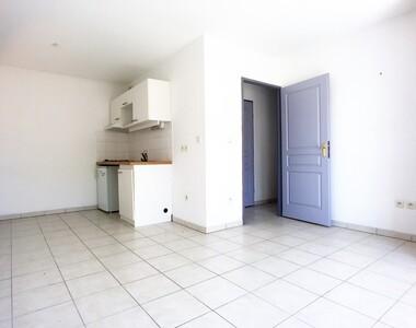 Location Appartement 2 pièces 40m² Bailleul (59270) - photo