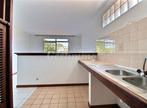 Location Appartement 2 pièces 52m² Cayenne (97300) - Photo 3