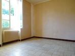 Vente Maison 4 pièces 85m² Le Teil (07400) - Photo 4