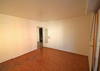Vente Appartement 2 pièces 49m² Bonneville (74130) - Photo 1