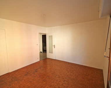 Vente Appartement 2 pièces 49m² Bonneville (74130) - photo