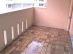 Sale Apartment 2 rooms 49m² Pau (64000) - Photo 3