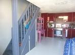 Vente Appartement 4 pièces 36m² Port Leucate (11370) - Photo 6