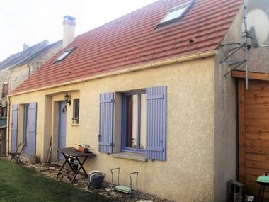 Vente Maison 5 pièces 85m² Proche Viarmes - photo