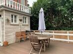 Vente Maison 5 pièces 150m² Mulhouse (68200) - Photo 3