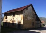 Vente Maison 4 pièces 80m² Virieu (38730) - Photo 2