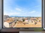 Vente Appartement 4 pièces 113m² Mulhouse (68100) - Photo 10