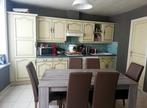 Location Maison 6 pièces 90m² Robecq (62350) - Photo 3