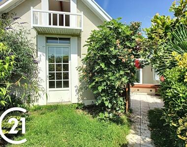 Vente Maison 3 pièces 47m² Houlgate (14510) - photo