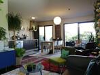 Vente Appartement 3 pièces 79m² Montélimar (26200) - Photo 1