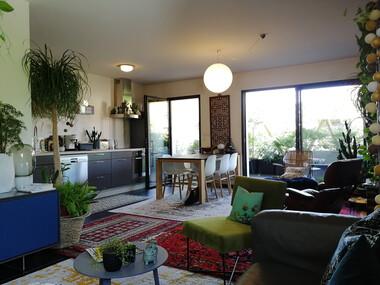 Vente Appartement 3 pièces 79m² Montélimar (26200) - photo