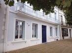 Vente Appartement 2 pièces 46m² Vichy (03200) - Photo 6