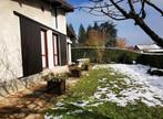 Vente Maison 5 pièces 128m² Biviers (38330) - Photo 24
