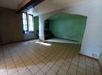 Vente Maison 5 pièces 100m² 5MIN VAL DE SAANE - Photo 4