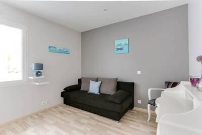 Vente Maison 6 pièces 177m² Dax (40100) - Photo 7