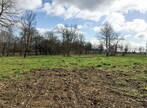 Vente Terrain 1 000m² SECTEUR SAINT-LYS - Photo 1