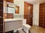 Location Appartement 3 pièces 67m² Cayenne (97300) - Photo 9