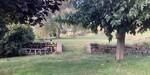 Vente Maison saint sauveur de montagut - Photo 1