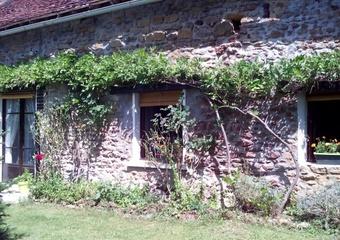 Vente Maison 5 pièces 112m² Chaillac (36310) - Photo 1